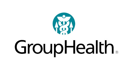 Group Health insurance accepted