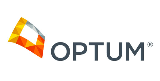Optum insurance accepted