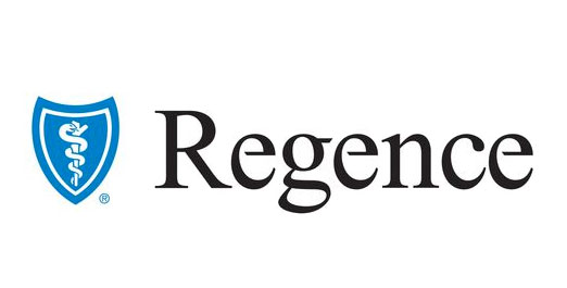 Regence insurance accepted