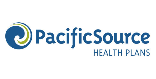 Pacific Source Insurance Accepted